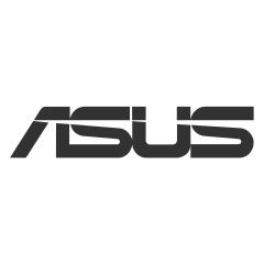 ASUS Republic of Gamers Announces Partnership with ESPN at EXP Esports Gaming Series