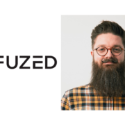 Game On for Difuzed's Head of Esports