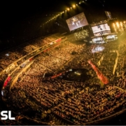 Top 10 Most-Watched Twitch Channels, July 1 – 7