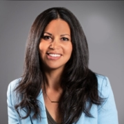 Former NFL VP Johanna Faries Named Commissioner of Call of Duty Esports