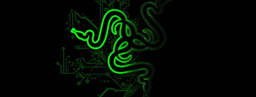 Data Shows Razer is Struggling to Attract Pro eSports Players