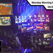 Call of Duty Sells LA and Minnesota Spots, The International Prize Pool Exceeds $25M