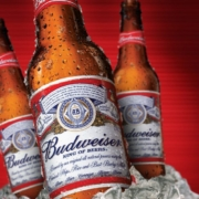 "Budweiser applies for ""the official beer of esports"" trademark"
